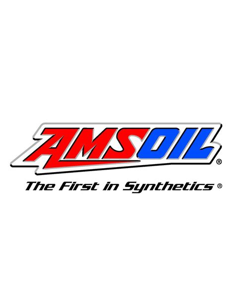 AMSOIL Expands European Line with Addition of 0W-40 ...