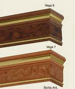 63 best images about pelmets on pinterest window for Wooden curtain pelmets