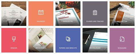 ms office kaufen vorlagen designs f 252 r microsoft office kostenlos ms