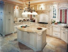 shabby chic kitchen furniture best 25 shabby chic kitchen cabinet makeovers and photos shabby chic kitchen cabinet makeovers