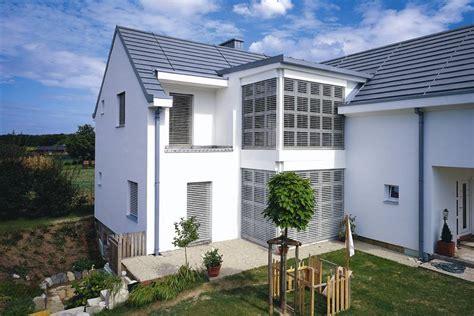 Alles über Das Moderne Dach