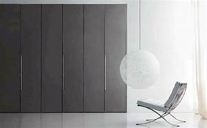 Fabriquer Sa Porte Coulissante Sur Mesure : faire placard sur mesure finest porte coulissante comment ~ Premium-room.com Idées de Décoration