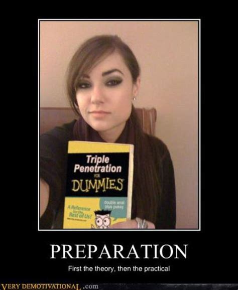 Funny Meme Posters - funny demotivational posters part 133 fun