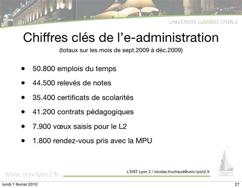 lyon 2 bureau virtuel web etu lyon 2 bureau virtuel 28 images ent universit