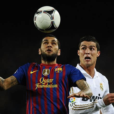 Barcelona vs Real Madrid Live Stream: Online Viewing Info ...