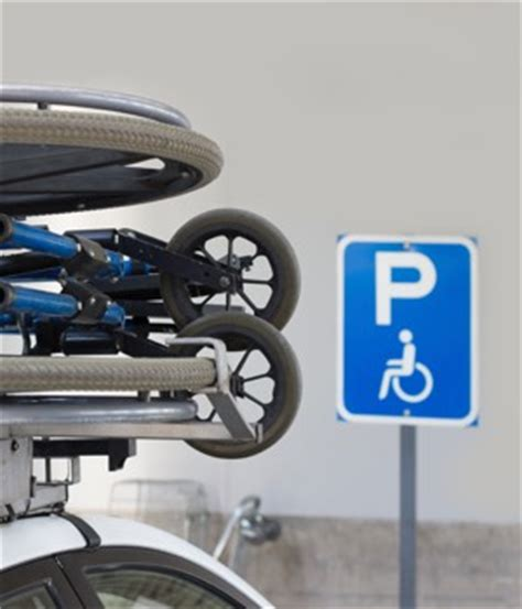 disability car insurance discrimination   rights