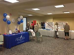 Therapy Open House at Plymouth Harbor | Plymouth Harbor