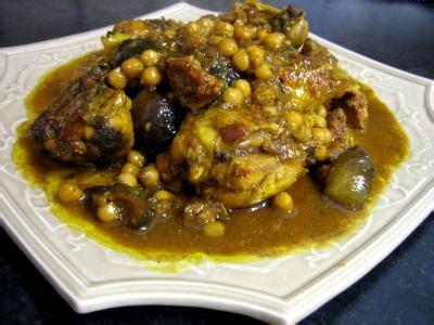 cuisine libanaise facile cuisine libanaise fiche cuisine libanaise et recettes de