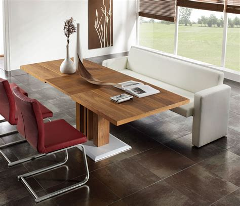 diy kitchen banquette contemporary sofa dining tables wharfside contemporary