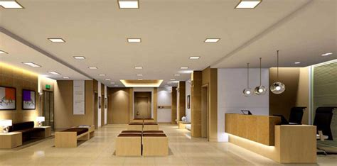 led house lights consideration before buying led house lights theydesign