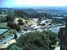 Piedmont, California - Wikipedia