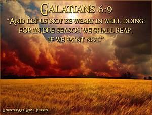 King James Version Bible Quotes. QuotesGram