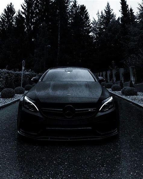 Cars, Mercedes Benz, Benz