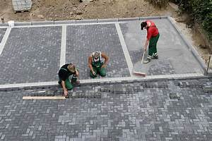 Was Kosten Pflasterarbeiten : pflasterarbeiten ~ Lizthompson.info Haus und Dekorationen