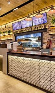 Hurricanes-Express-restaurant-by-Nufurn-Giant-Design ...