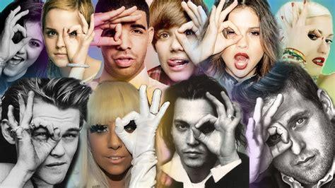 one eye illuminati illuminati symbolism in and sport s worldtruth tv