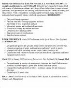 Resume Templates Commis Chef Resumes Commis Chef Resume Objective Cv Sample Chef Resume Sample Chef De Cuisine Resume Samples VisualCV Resume Samples Database Sous Chef CV Sample