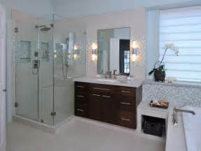 hgtv bathroom remodel ideas space with a contemporary bath remodel carla aston hgtv