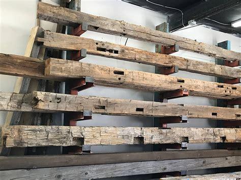 contact true american grain reclaimed wood