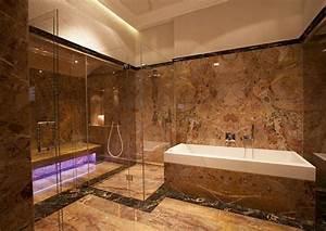 Hausnummern Fliesen Italienisch : sch n italienische badezimmer badezimmer italienisch ~ Michelbontemps.com Haus und Dekorationen