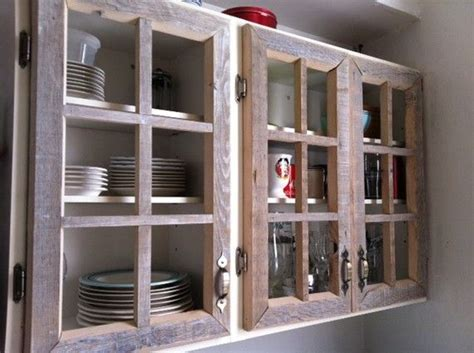 images   barn wood projects  pinterest