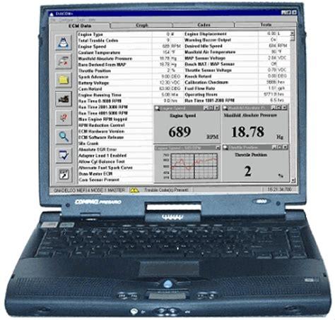 rinda technologies marine diagnostic tools marine