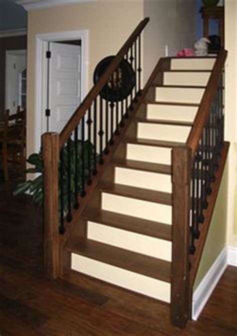Details about Cooper Stair Treads   Oak, Maple, Yellow
