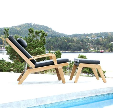 liegestuhl selber bauen liegestuhl selbst bauen trendy liegestuhl holz selber bauen luxus luxury gartenliege holz