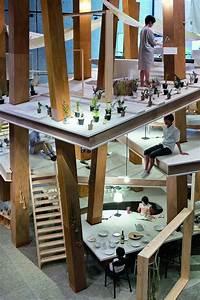 Style De Maison : la d coration japonaise et l 39 int rieur japonais en 50 photos ~ Dallasstarsshop.com Idées de Décoration