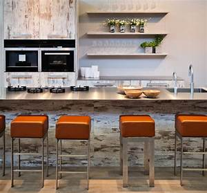 Attractive Stool Kitchen Island 100 Image Attractive Stool Kitchen Island The Best Stools For Kitchen Island