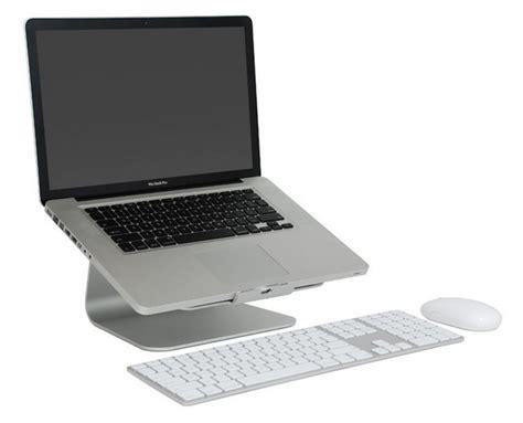 MacBook 13 oplader (MagSafe 1 24,95!