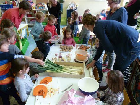 projet atelier cuisine ateliers cuisine le site de l 39 école maternelle et