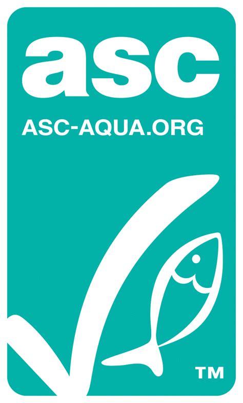 asc labels test migros aquaculture frc label ch