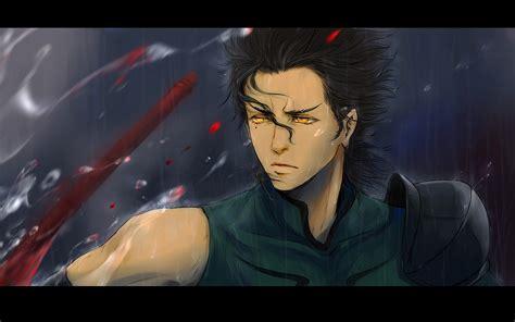 anime fate zero add anime fate zero wallpaper and background image 1680x1050 id