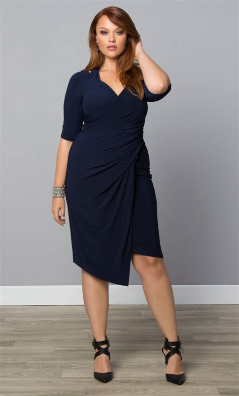 charming    size cocktail dresses ohh