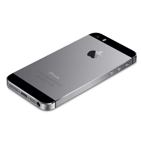 iphone 5s in iphone 5s 16 go gris sid 233 ral d 233 bloqu 233 reconditionn 233