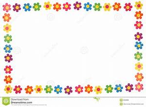 Colorful flowers stock photo Image of summer, summery