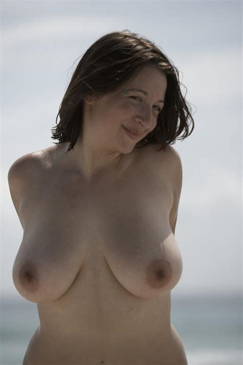 Chubby Teen Nude Picture Uploaded By Tiop On