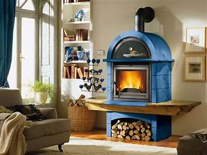 Information, On, Comparison, Of, Natural, Gas, Vs, Wood, Burning, Fireplaces