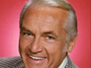 Quotes by Ted Knight @ Like Success