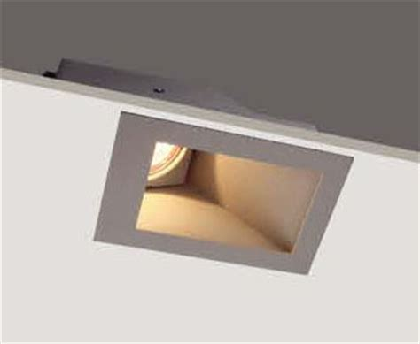 china wall wash recessed light fixture r4b0027 photos