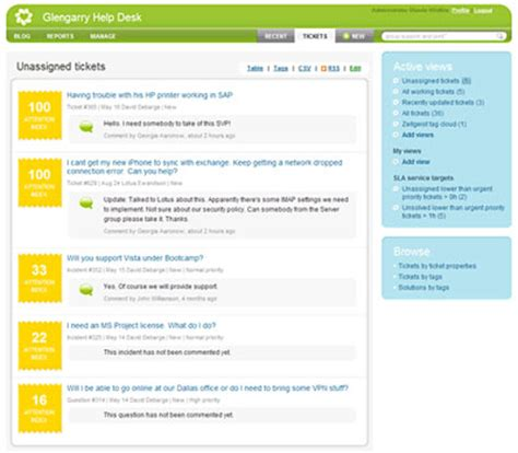 Zendesk Vs Web Help Desk by Zendesk For Web Based Help Desk Software