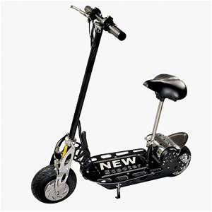 How To Choose An Electric Scooter | STUNT SCOOTERS