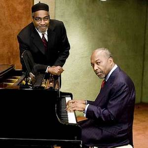 Gamble and Huff to Be Honored By Songwriters Hall of Fame ...