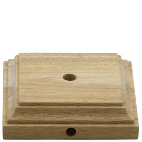 wooden l base parts l parts lighting parts l shades wn desherbinin