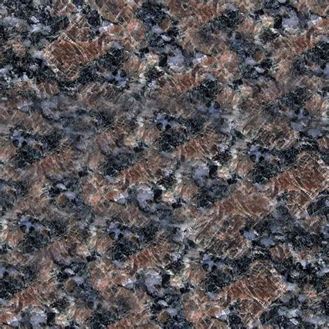sapphire brown granite countertops slab and prices