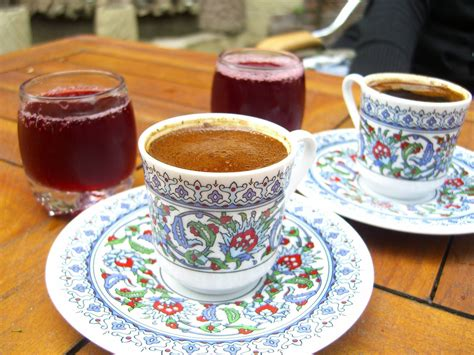 Kadikoy, Kuzuncuk And Baghdad Street Coffee Cups With Pictures Custom & Kitchen Cuisinart Maker Help 13 House Cup Zentangle Leaks While Brewing Filter Size