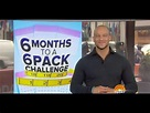 Who is Jeff Halevy (Correspondent on NBC's Today Show ...