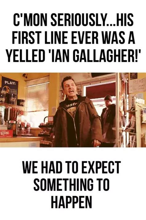 Shameless Memes - 447 best gallavich images on pinterest noel fisher cameron monaghan and series movies