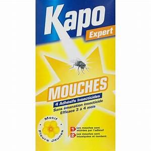 Produit Pour Tuer Les Mouches : produit anti mouche tous les fournisseurs de produit ~ Premium-room.com Idées de Décoration